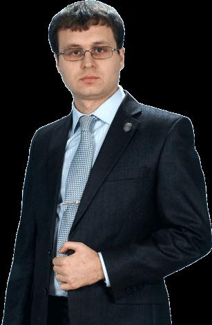 kurganov_advokat