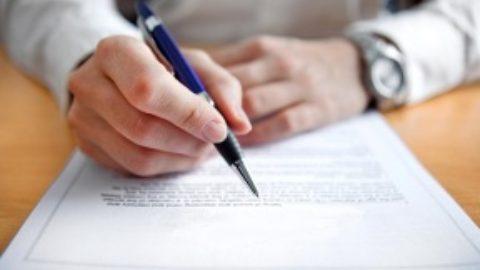 Договор купли-продажи жилого дома и земельного участка. Адвокат в Ульяновске Вадим Курганов.